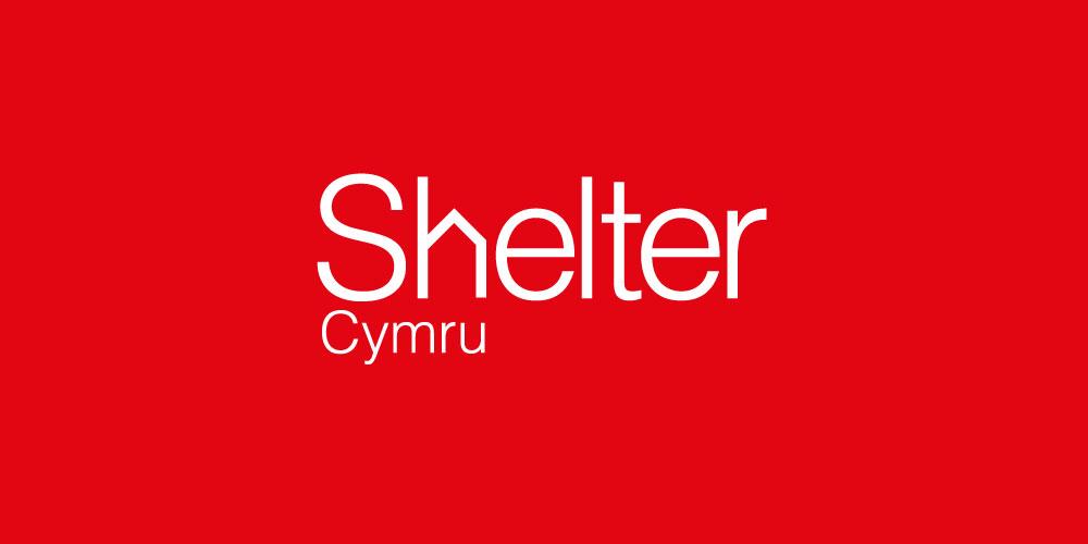 Logo  shelter