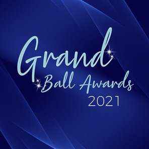 Grand ball awards 2021 web tile