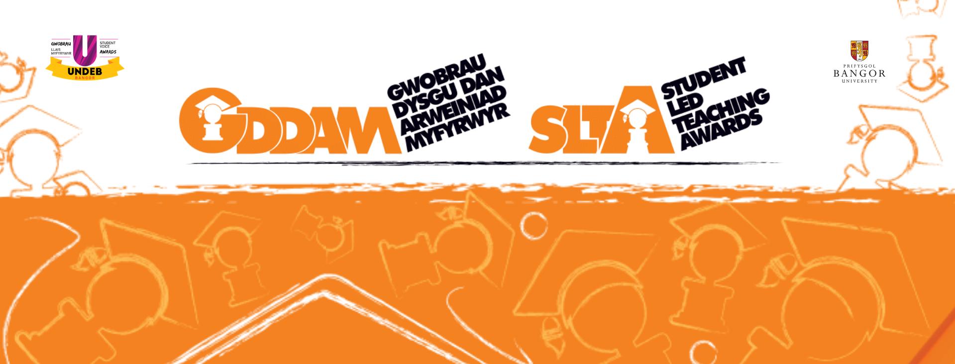 Sltas web banner