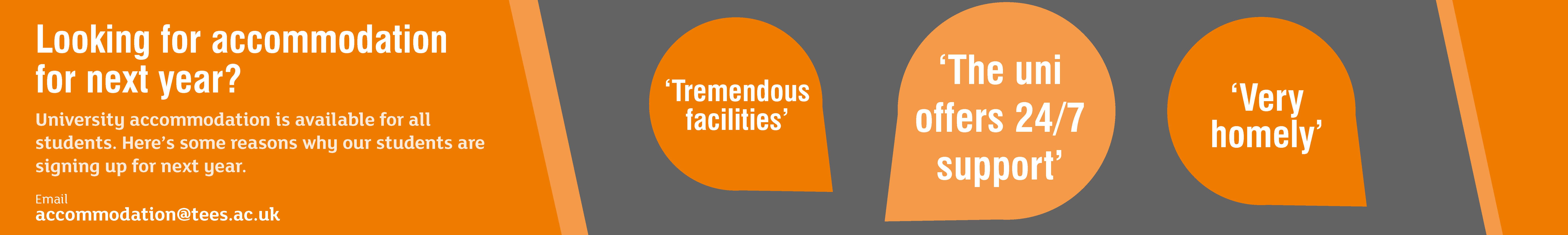 Tu accommodation web banner 2021 2