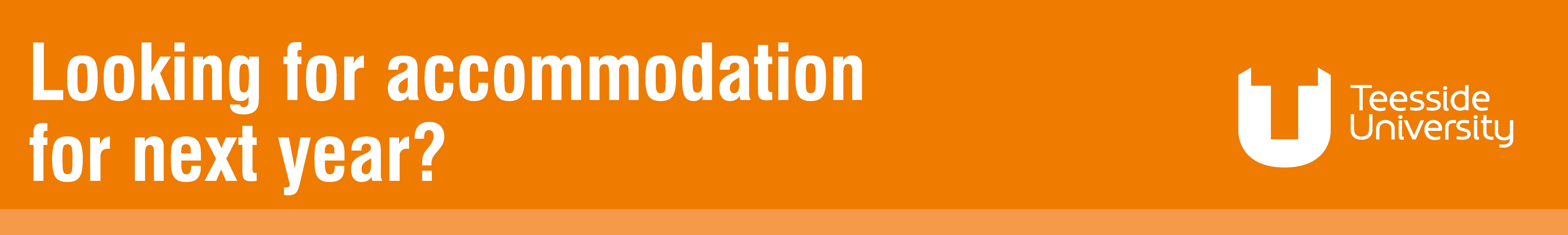Tu accommodation web banner 2021 3