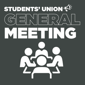 Bcsu general meeting home page button