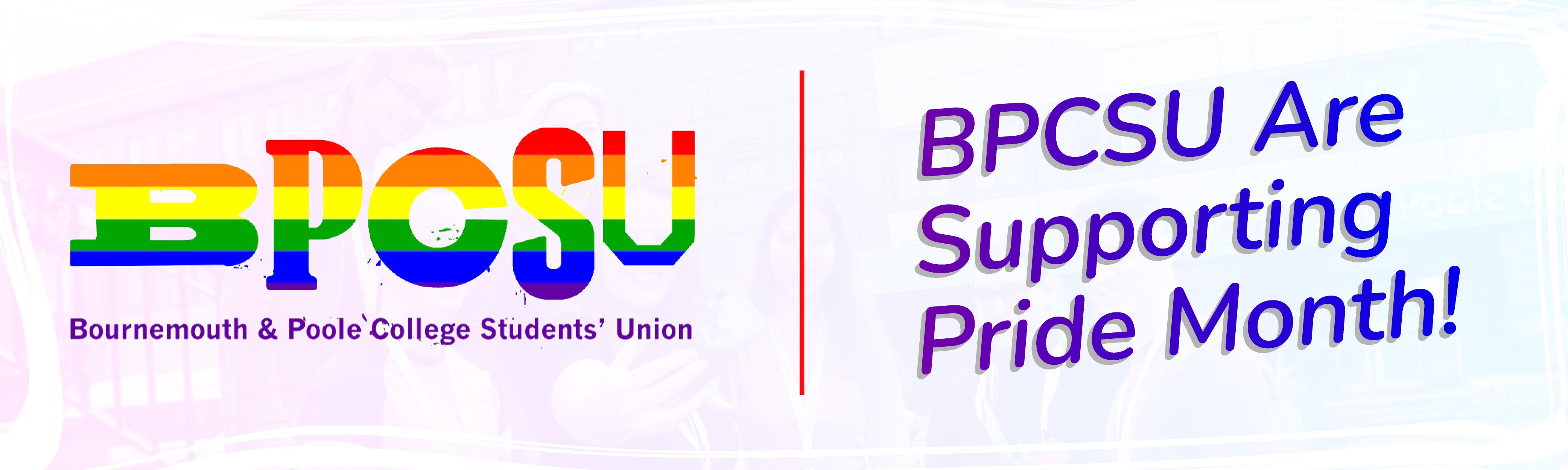 Pride bpcsu banner 01
