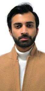Adil rahoo trustee board 148x296