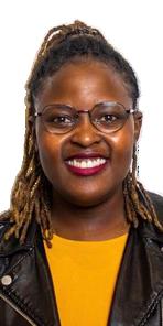 Tabitha nyariki trustee board 148x2963