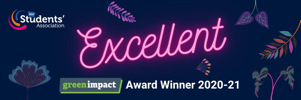 Green impact award  website slider 1024x341px