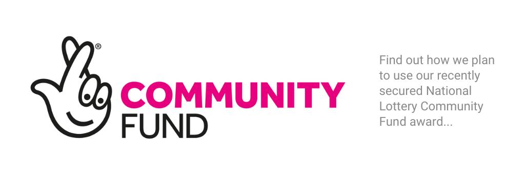 Community fund  slider 1024 x 341