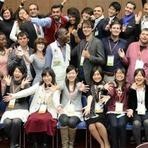 Unesco japan 296296