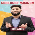 Abdul forwebsite