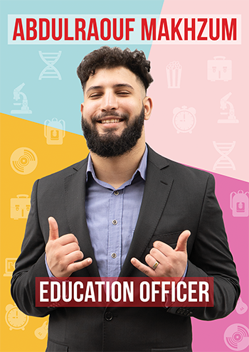 Education ubu