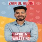 Zain forwebsite
