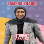 Samera forwebsite