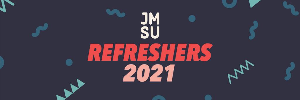 Refreshers web