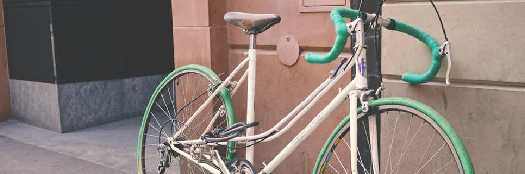 Bike1024