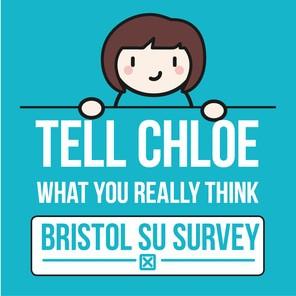 Tell chloe