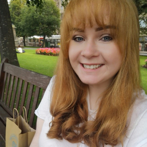 Welfare officer   sarah hemlock   final