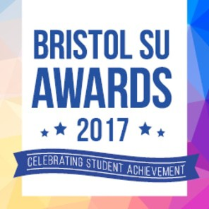 Bristol su awards