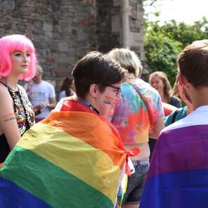 Pride parade march jul2018 001 medium