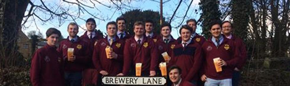 Brewersclub4