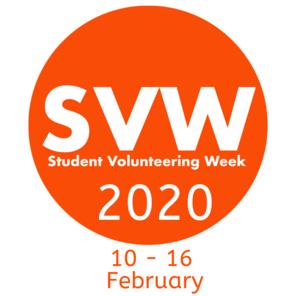 Svw 2020 logo
