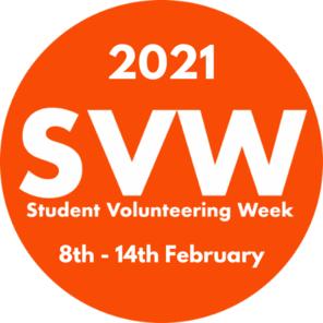 Svw 2021 logo round