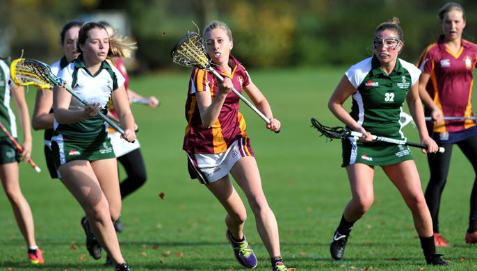 Rau 251017 lacrosse 038