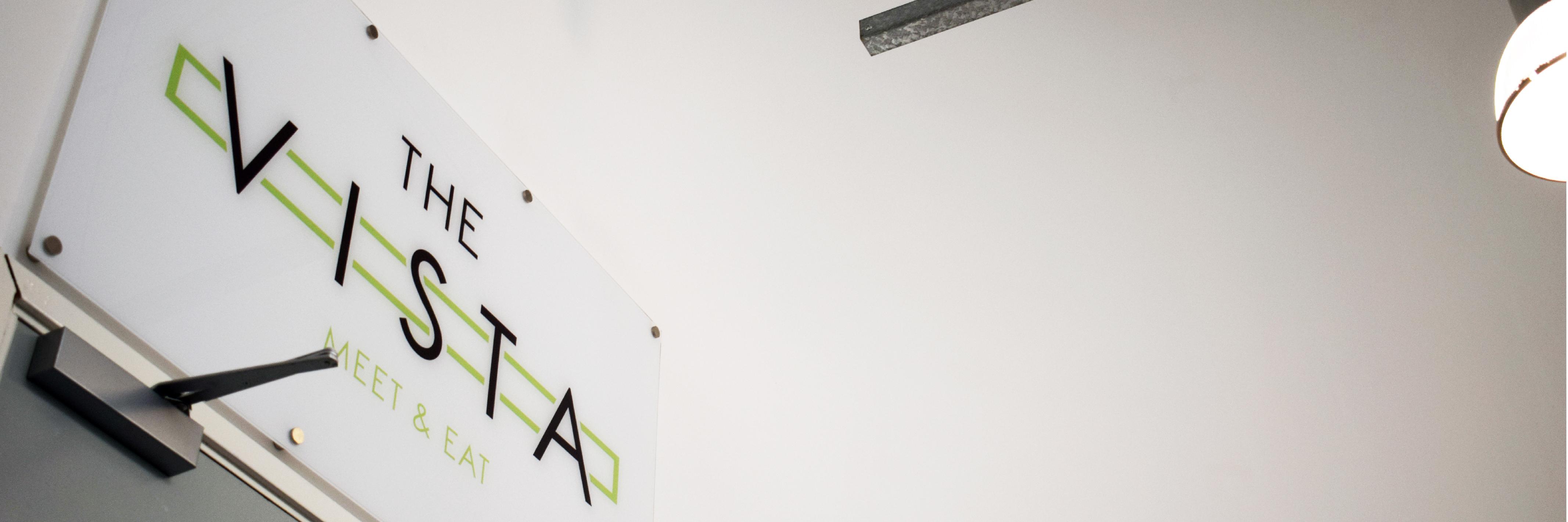 Vista banner 2 01