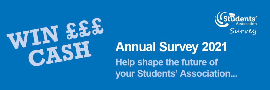 Annual survey 21 web slider 1024x341