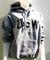 Hsm grey