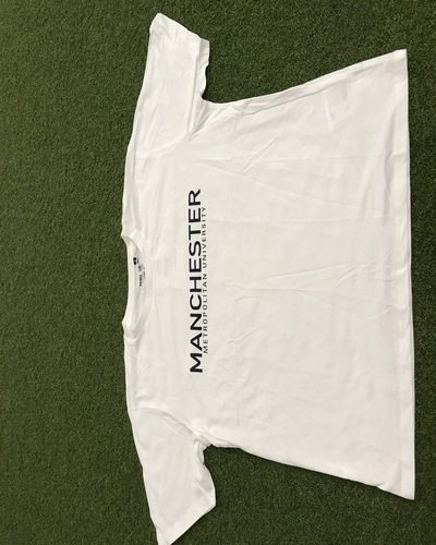 White t 1