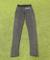 Leg black 2