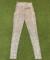 Leg grey 1