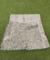 Leg grey 2