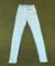 Leg green 1