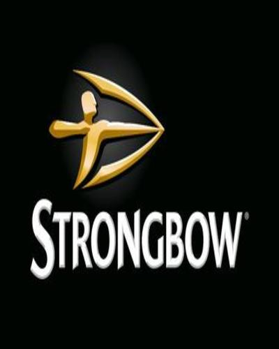 Strongbow2012logo