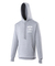 Product listing images pullover grey