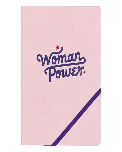 Yes studio a5 notebook woman power.1 676x676 crop center.progressive