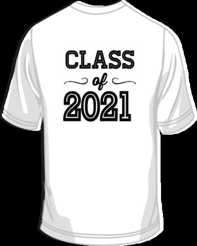 Tee  back 2021