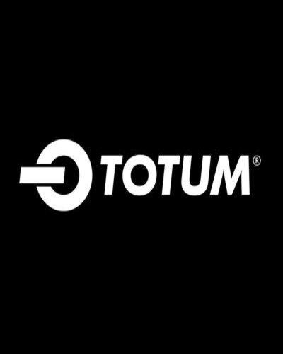 Totum logo