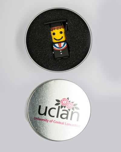 Uclan usb   case protrait