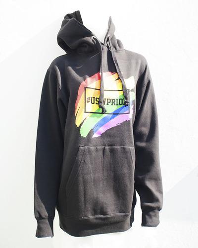 Pride hoody 1