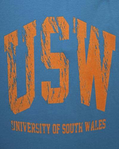 Chalk logo t blue 2