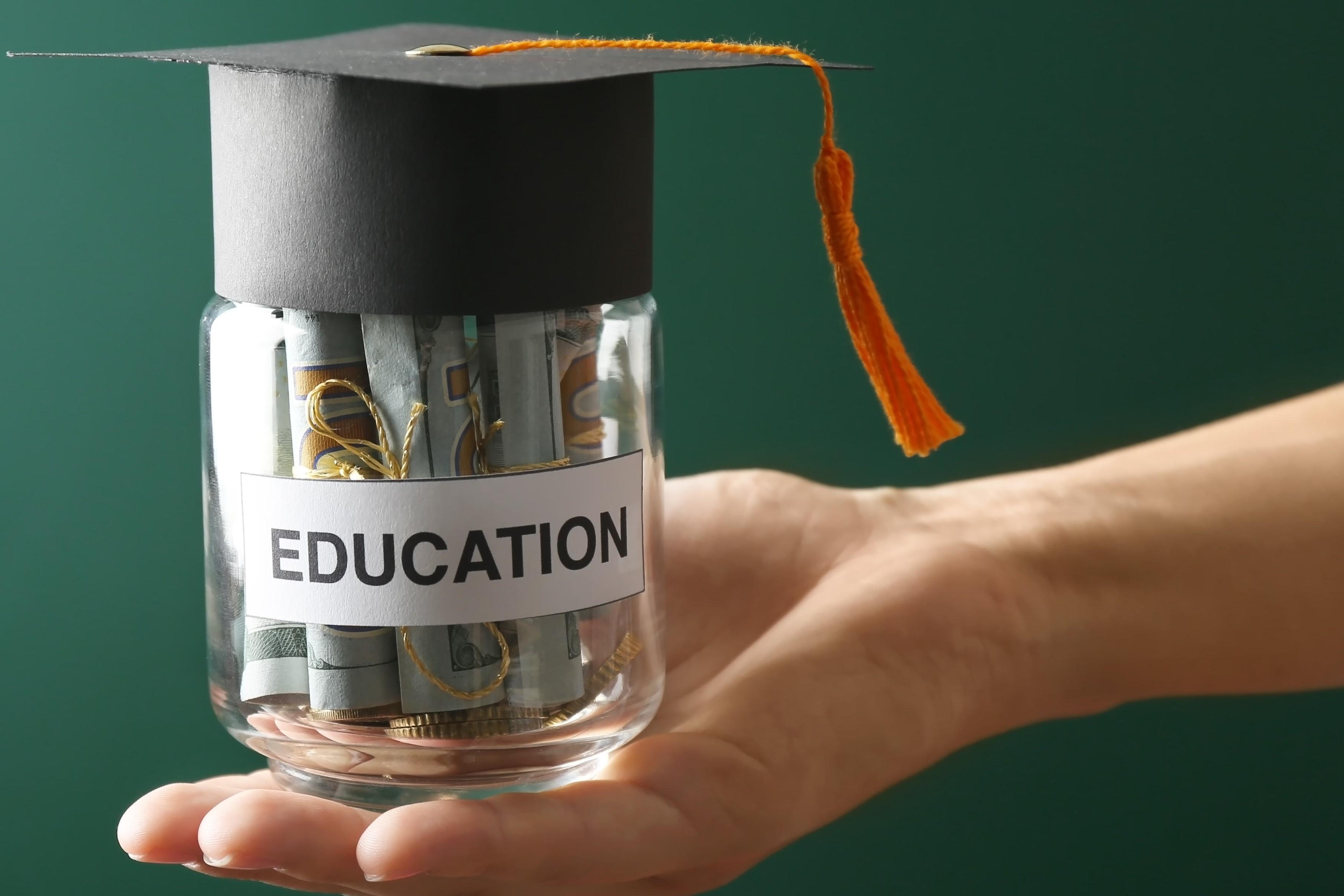 Nus scotland responds to eu student tuition fees   copy 2