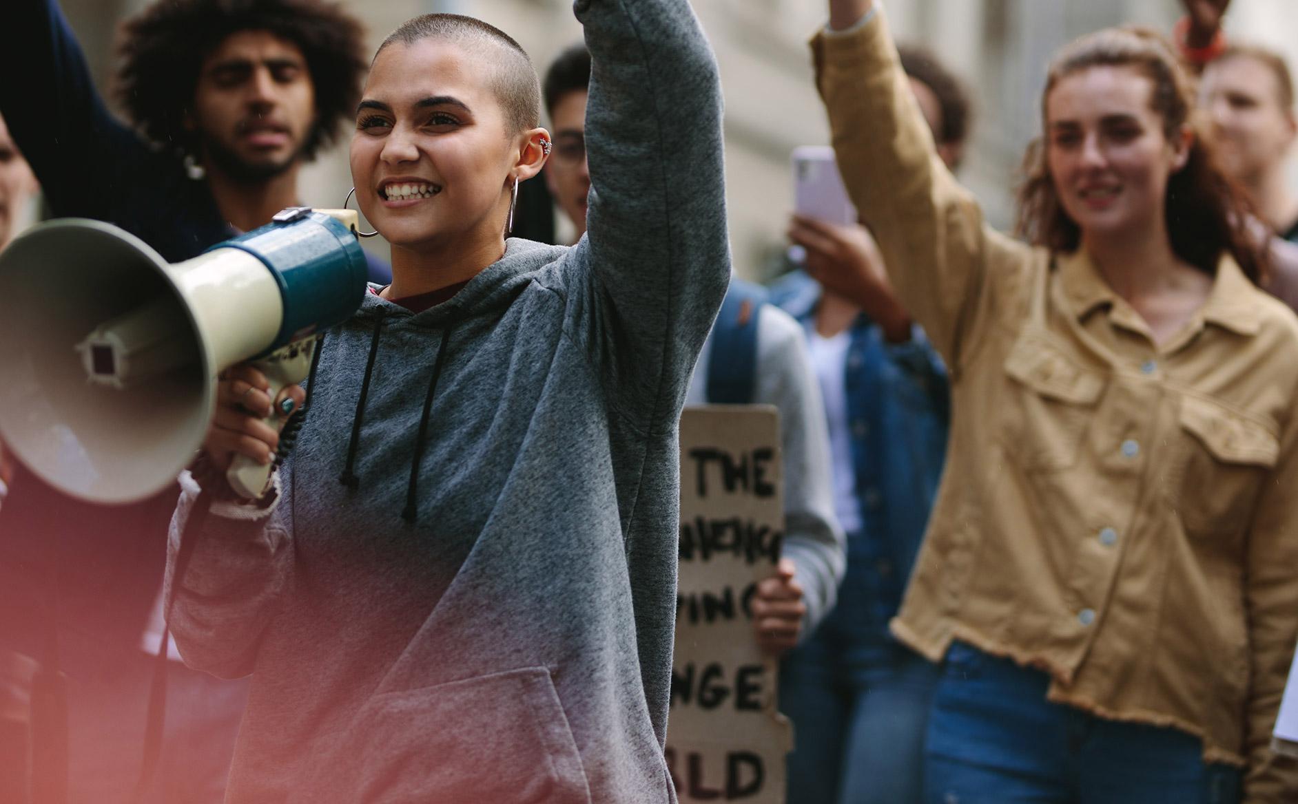 Students deserve better
