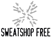 Sweatshop free   alt temp