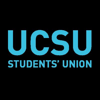 logo for University of Cumbria Students' Union