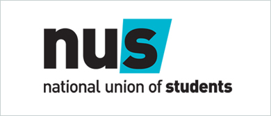 logo for Conference