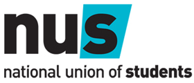logo for NUS