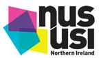 logo for NUS USI
