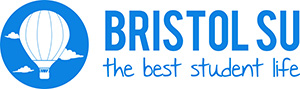 logo for Bristol SU